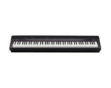 PX-160BK DIGITAL PIANO